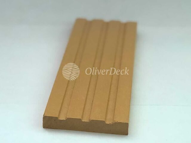 Oliverdeck Picket